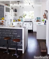 impressive kitchen decorating ideas. Compact Kitchen Decor Ideas 15 Decorating - Pictures Of Utmdvgx Impressive E