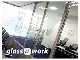 office glass door glazed. Contemporary Glass Intended Office Glass Door Glazed I