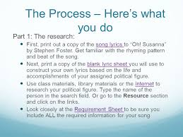 young and old age essay english
