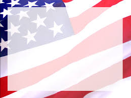 Best 48 4th Of July Backgrounds For Powerpoint On
