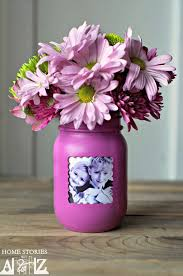 easy mason jar gift ideas for mother s day s diyprojects com