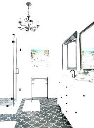 old fashioned bathroom wall tiles vintage tile patterns lovable inspired decor
