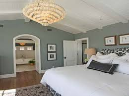 popular paint colors for bedroomsPopular Interior Paint Colors  OfficialkodCom