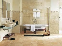 bathroom wall tile ideas trellischicago homely tiled walls