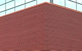 corrugated wall panels corrugated metal siding panels corrugated metal wall panels home depot corrugated metal siding