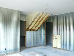 garage wall material suggestions garage wall covering lake and garden galvanized garage waterproof garage wall covering garage wall