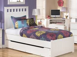 bed with office underneath. Full Size Of Twin Bed:twin Trundle Bed With Storage Drawers Beds Home Office Underneath