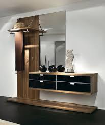 furniture ideas. Awesome Furniture Design Has Ideas