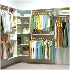 costco closet systems best organization system organizer masculine