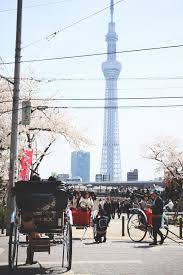 sky tree sumida park pousse pousse tokyobanhbao blog mode jpg thematic essay global history regents ny