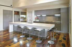 countertop overhang for seating modern kitchen island with seating black granite top small inside sizing x