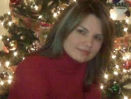 Belen Cervantez, San Antonio, Texas. Read Reviews   Completed