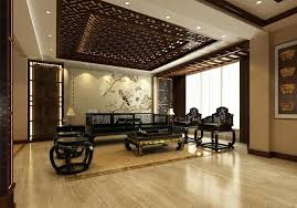 arabic living room furniture. Arabic Style Furniture Simple And Neat Living Room Decoration With Awesome .