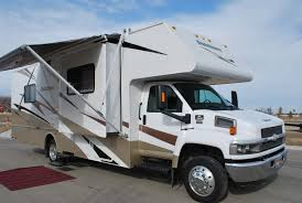 Small Picture RentForFun Idaho RV Rentals Luxury RVs For Rent RV Repair Parts