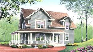 country style homes designs farmhouse plans country style house designs home floor plans with wrap around