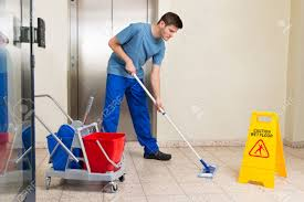 Mop Kitchen Floor Mopping Images Stock Pictures Royalty Free Mopping Photos And
