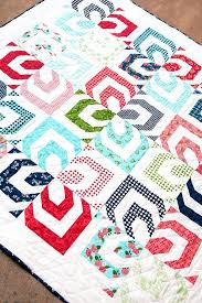 Roll Quilts Book By Pam Lintott Easy Jelly Roll Quilt Patterns For ... & Jelly Roll Quilts Book By Pam Lintott Easy Jelly Roll Quilt Patterns For  Beginners Jelly Roll Quilts ... Adamdwight.com