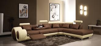 4086 Couch Garnitur Multifunktions Wohnzimmer 4086 Sofa