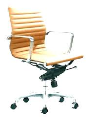 stylish desk chair. Stylish Desk Chairs Office Peaceful Design Chair Lovely Decoration