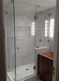 Shower Door clean shower door photographs : Shower Doors | Capitol Glass NYC — Capitol Glass