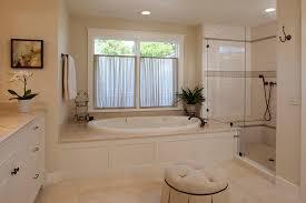 bathtub remodeling ideas with portland contractors