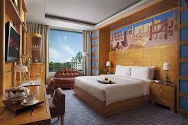 equarius hotela deluxe room. Hotel Michael Equarius Hotela Deluxe Room