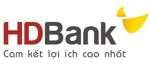 Kết quả hình ảnh cho lô gô ngân hàng