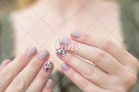 Gel Nail Designs With Diamonds Manicure Nails Nail Art Design Gel Nail Polish On Two