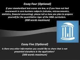 art institute essay applications type my custom school essay nyu stern mba essays aringo