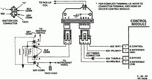 accel tach wiring diagram wiring diagram coil ignition wiring wiring diagram coil ignition wiring diagram accel ignition coil wiring diagram jodebal