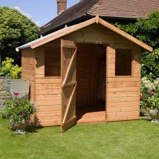 6 x 8 tongue and groove apex garden shed with front windows wood canoe building plans build a small storage shed storage sheds home depot canada pdf 2016