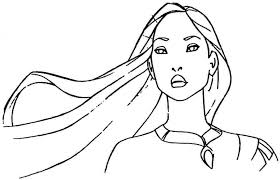 Small Picture Get This Ariel Coloring Pages Free to Print j6hdb