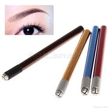 dhgate provides a wide selection of softap permanent makeup permanent brows with high quality and amazing on our dhgate you
