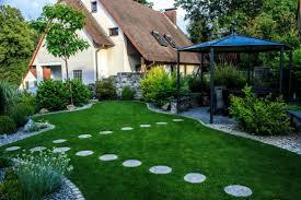 Moderne Gartengestaltung Fr Kleine Grten Schn On Deko Ideen Gartengestaltung Kleiner Garten Modern Gartens Max