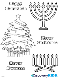 Small Picture Printable Holiday Coloring Pages Worksheets Coloring Pages