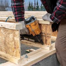 Nordic Floor Joists Hole Chart Nordic Structures Nordic Ca Engineered Wood Products