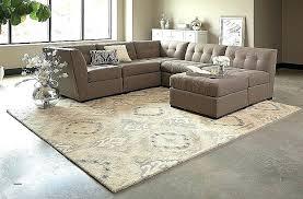 wool area rugs x wool area rugs 9x12 on rug