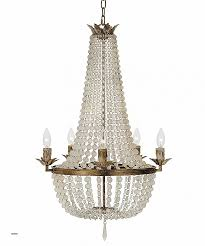 shabby chic vintage shabby chic chandelier new vintage french beaded chandelier antique gold with frosted glass