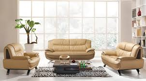 latest sitting room chairs living furniture styles sofa and chair south west style living room