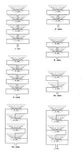 2 ohm wiring diagram wiring diagram schematics baudetails info sammy bones wiring diagrams for guitar amps