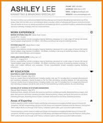 Mobile Resume Creator Resume Builder Pro 24 Minutes Cv Maker Templates Screenshot M Sevte 4