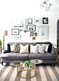 what color coffee table with grey couch what color coffee table with grey couch best rooms what color coffee table with grey couch