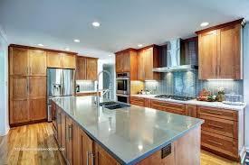 cabinets lexington ky. Unique Lexington Luxury Used Kitchen Cabinets For Sale Lexington Ky Concept Of  For S