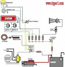 cigarette lighter socket wiring annavernon 12v cigarette socket wiring diagram schematic automotive