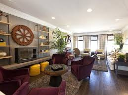 wonderful living room furniture arrangement. nice rectangle living room furniture arrangement embassys 7 tips wonderful g