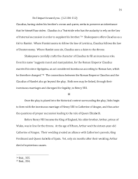 personal philosophy essay examples urgent care doctors note my  25 personal philosophy essay examples