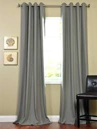 hollow blue and tan curtains striped shower curtain geometric panels white cotton target unique brown stupendous hand crafted grey room geom