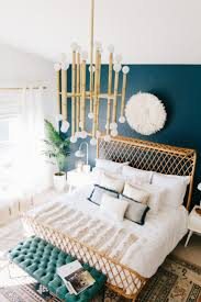 Light Teal Bedroom 17 Best Ideas About Teal Cushions On Pinterest Teal Sofa