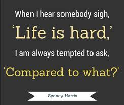 Great Short Quotes Inspiration 48 Best Short Quotes About Success Life Quotes Yard