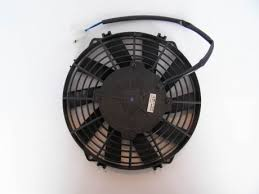 products cliveyboy com revotec fan wiring diagram revotec cooling fan (shown with revotec wiring kit, sold separately) Revotec Fan Wiring Diagram